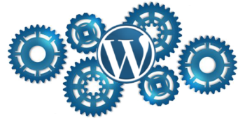 WordPress General Help, Support & Maintenance
